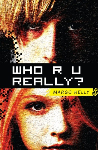 who_r_u_really_cover